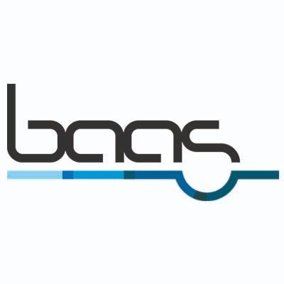 Logo van baas