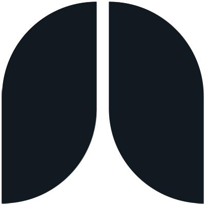 MDA Corporation logo