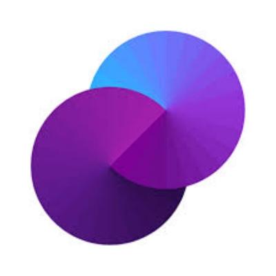 Mindshare Worldwide logo