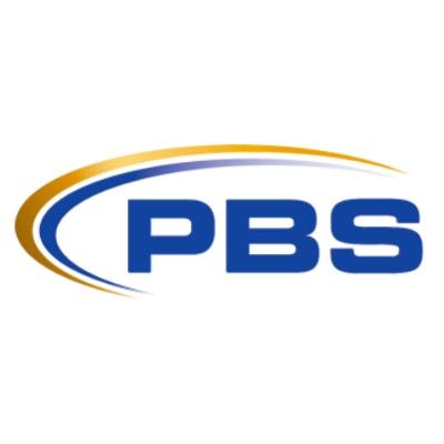 Logo PBS Systems