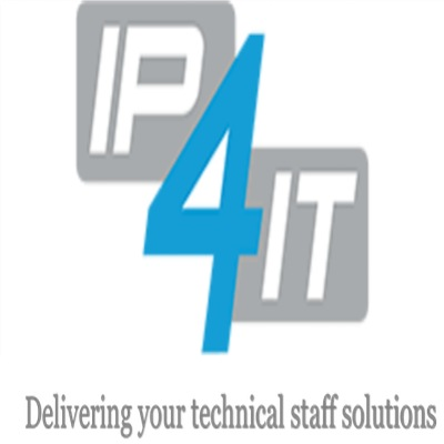 Information Providers Ltd logo