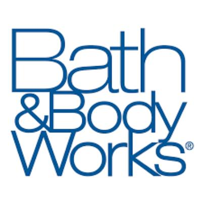 How Much Does Bath Body Works Pay Indeed Com