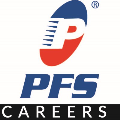 Indeed Sarasota Fl >> Working at PROFESSIONAL FINANCIAL SERVICES: Employee ...
