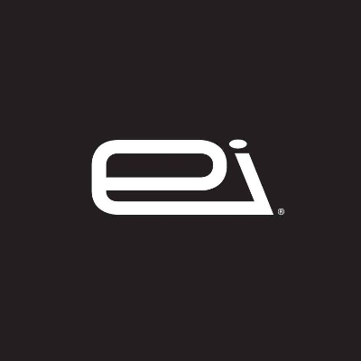 EBSCO Industries logo