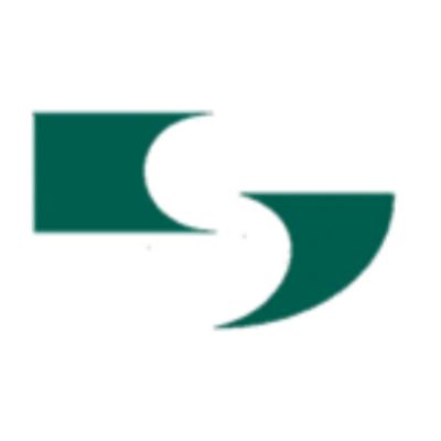 logotipo de la empresa Los Senderos