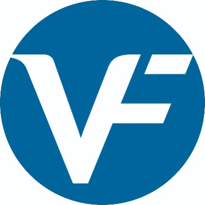 Logo VF Corporation
