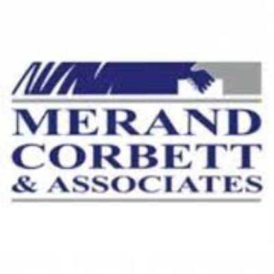 Merand Corbett & Associates logo