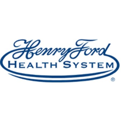 Questions and Answers about Henry Ford Health System Drug