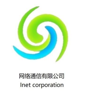 中国网络通信有限公司标志