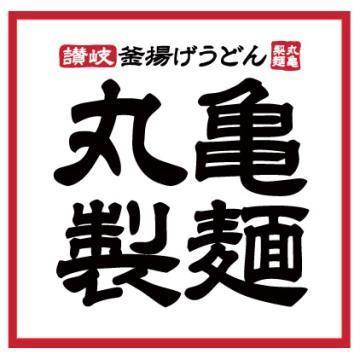 株式会社トリドールのロゴ