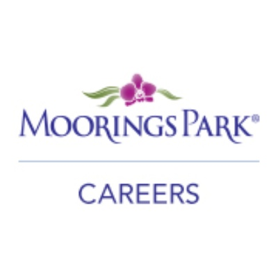 Moorings Park Careers And Employment Indeed Com