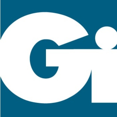 Gi Group-Logo