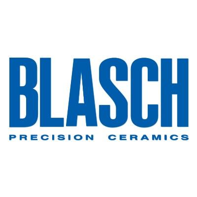 Working At Blasch Precision Ceramics Employee Reviews  IndeedCom