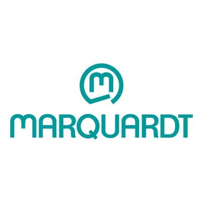 Marquardt logou