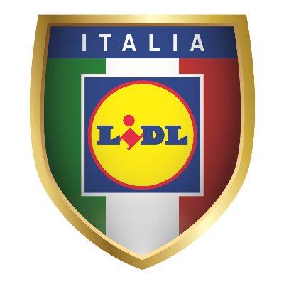 Logo Lidl
