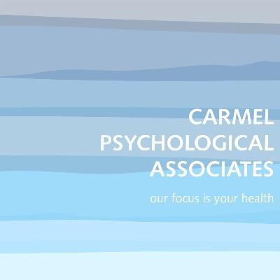 Carmel Psychological Associates