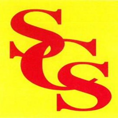 Supreme Care Services Ltd logo