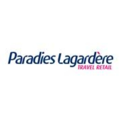 Indeed Sarasota Fl >> Working At Paradies Lagardere In Sarasota Fl Employee Reviews