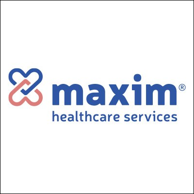 Working at Maxim Healthcare Services: 3,991 Reviews | Indeed com
