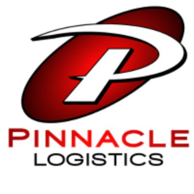Questions And Answers About Pinnacle Logistics Background Check Indeed Com