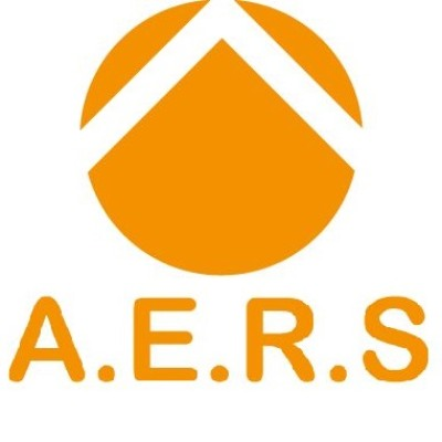 Logo AERS