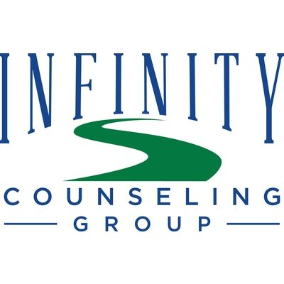 Infinity Counseling Group logo