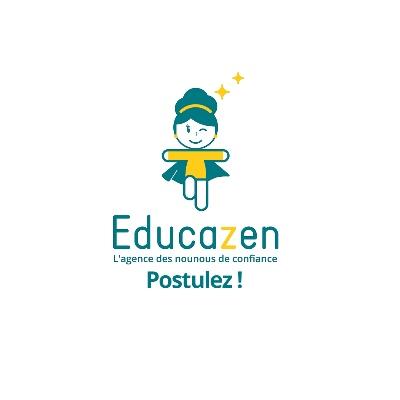 Logo Educazen