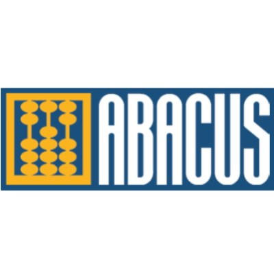 abacus temporary agency