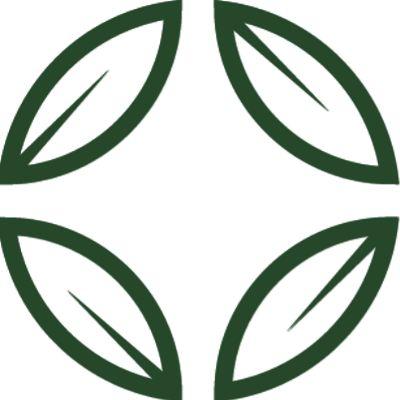 Logo J.S. Ferraro