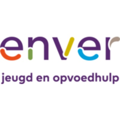 Logo van Enver