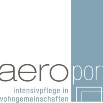 aeroport GmbH