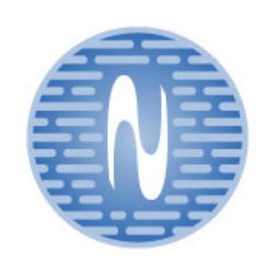 Synthetic Genomics logo