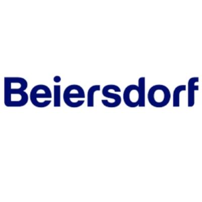 Beiersdorf logo