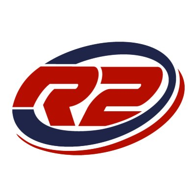 Working at R2 Logistics: Employee Reviews about Job Security