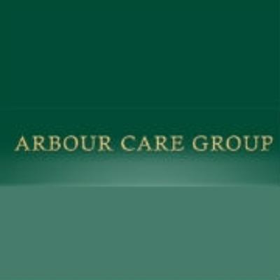 Arbour Care Group logo