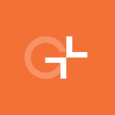 logotipo de la empresa GlobalLogic