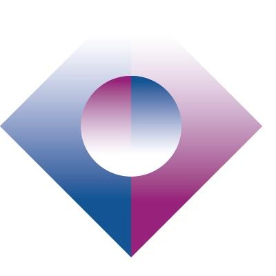Smals logo