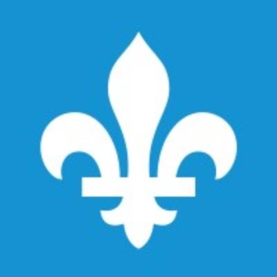 Logo CIUSSS du Nord-de-l'Île-de-Montréal