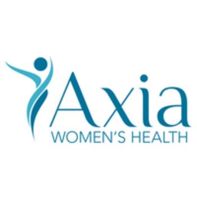Axia Women's Health - go to company page