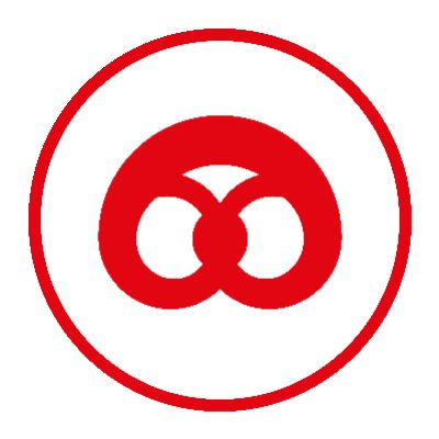 Badische Backstub-Logo