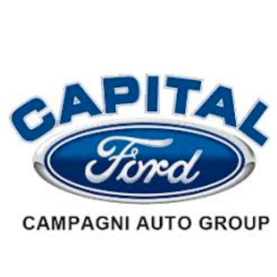 Carson City Ford >> Carson City Capital Ford Careers And Employment Indeed Com