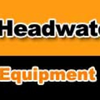 Headwater Equipment Sales Ltd logo