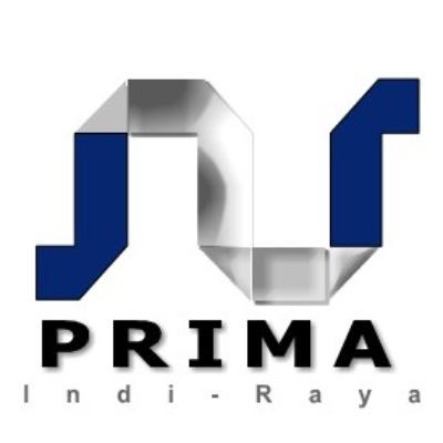 PT Prima Indi Raya logo