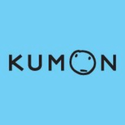 Kumon company logo