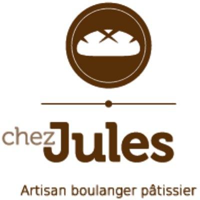 Logo JULES ET JOHN