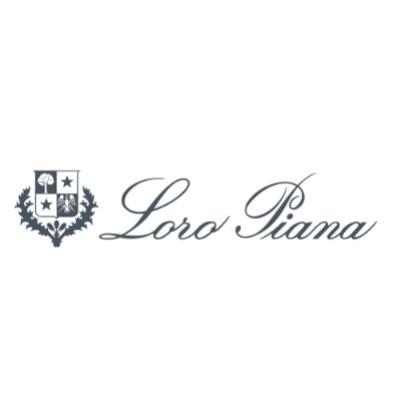 Logo Loro Piana