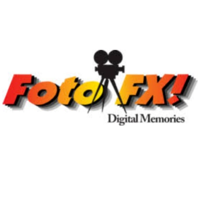 FotoFX