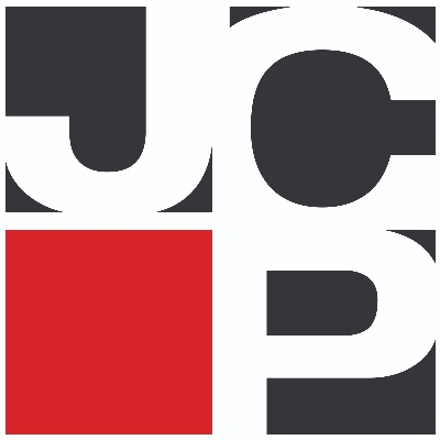 jc perreault company logo