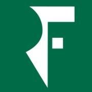 Logo Groupe Revue Fiduciaire
