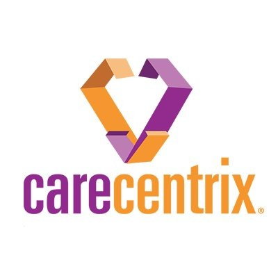 Working at CareCentrix in Hartford, CT: 89 Reviews | Indeed com